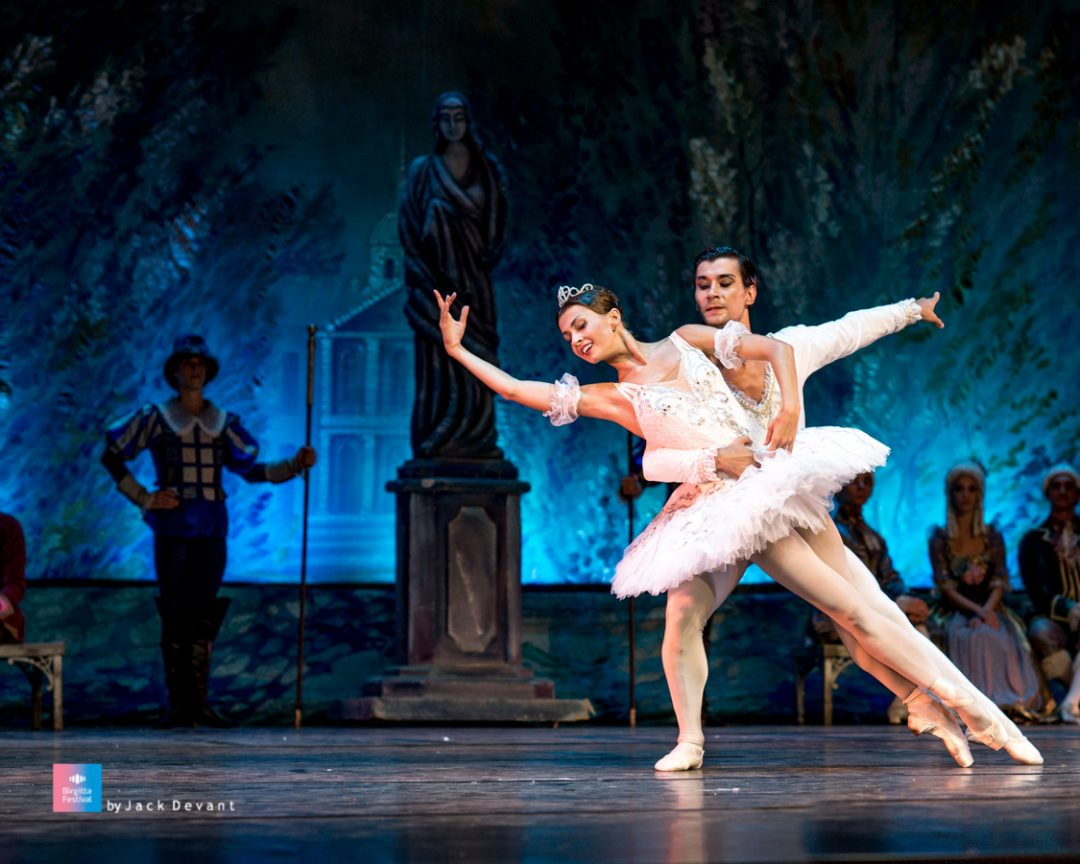 Aleksandra Timofeeva Mikhail Martyniuk The Sleeping Beauty pdd-106