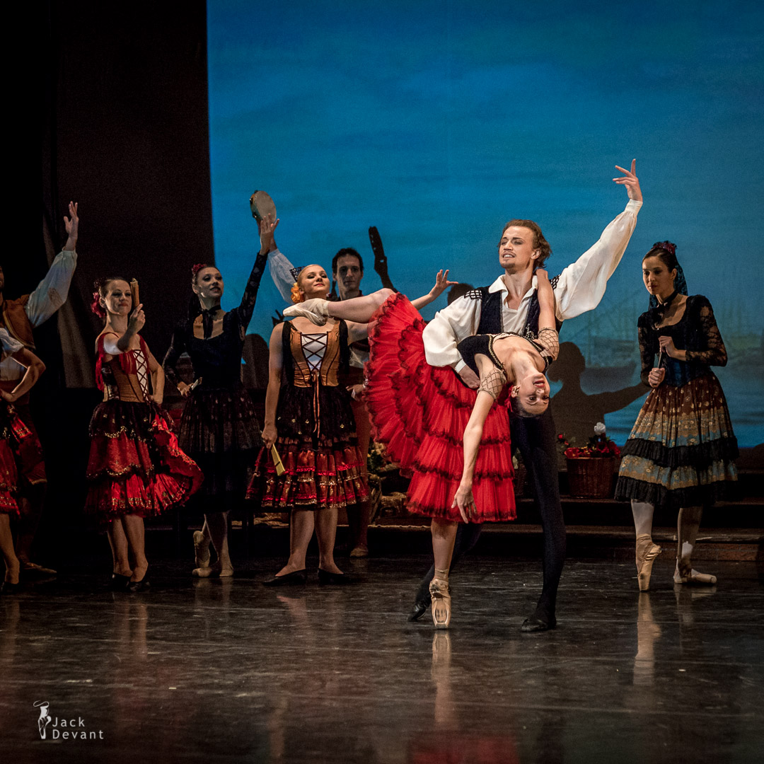 Don Quixote Anastasia and Denis Matvienko-107