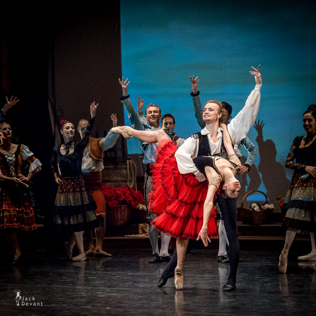 Don Quixote Anastasia and Denis Matvienko-115
