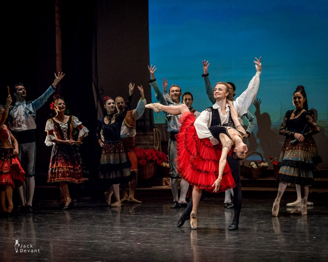 Don Quixote Anastasia and Denis Matvienko-116