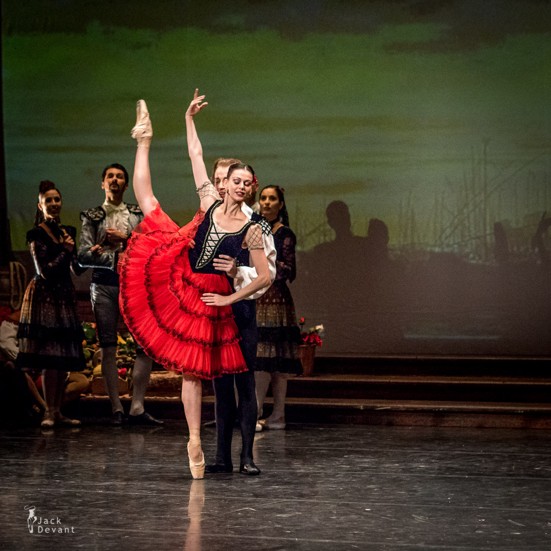 Don Quixote Anastasia and Denis Matvienko-118