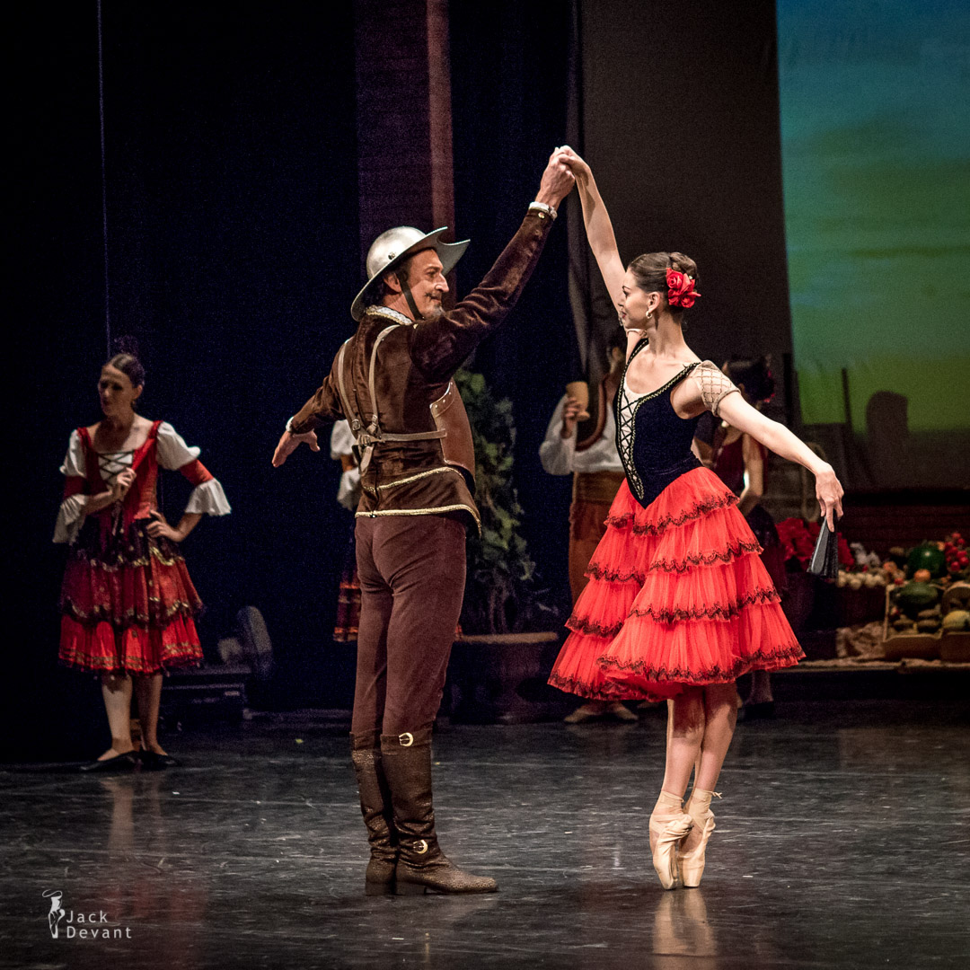 Don Quixote Anastasia and Denis Matvienko-122