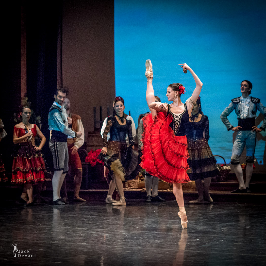 Don Quixote Anastasia and Denis Matvienko-126