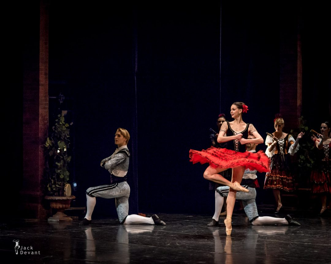 Don Quixote Anastasia and Denis Matvienko-129