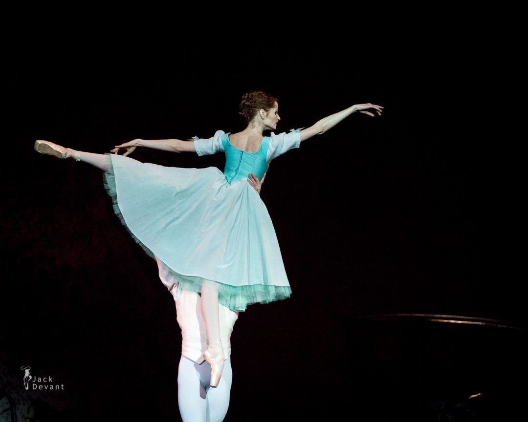 12 Alena Shkatula and Friedemann Vogel in Manon-112