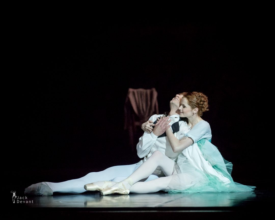 12 Alena Shkatula and Friedemann Vogel in Manon-117