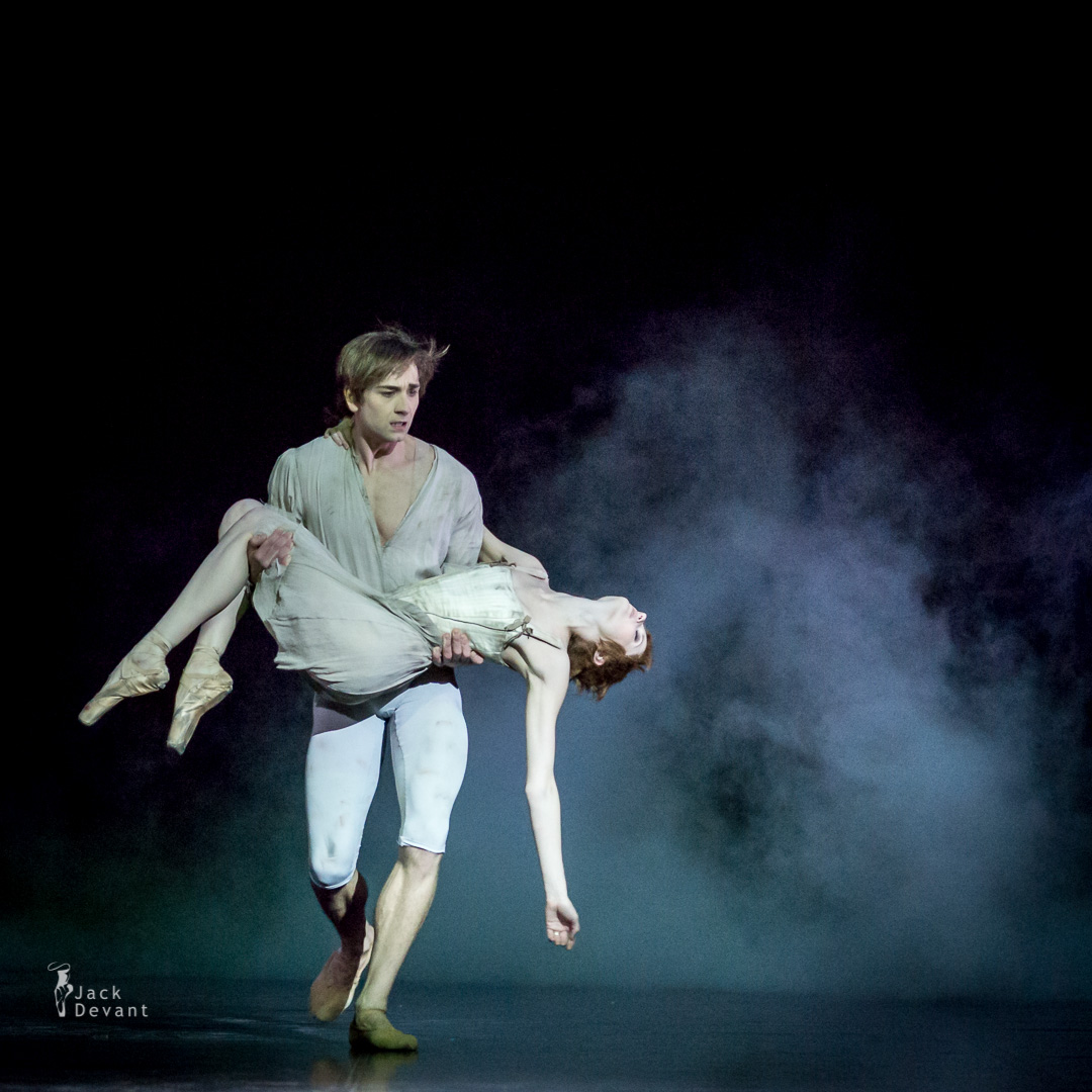 Alena Shkatula and Friedemann Vogel Manon-103