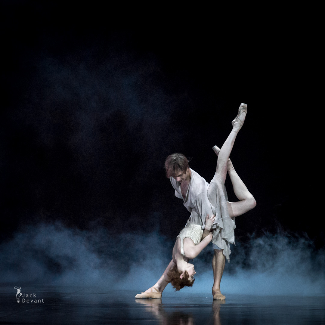 Alena Shkatula and Friedemann Vogel Manon-122