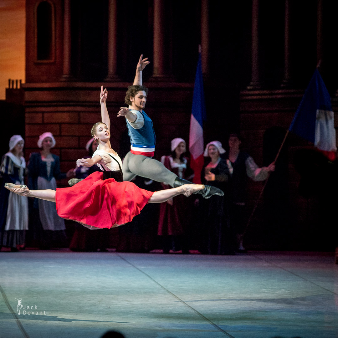 Ivan Vasiliev Angelina Vorontsova Flames of Paris -106