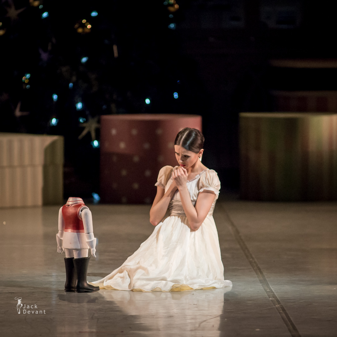 The Nutcracker Irina Petten Denis Matvienko-104