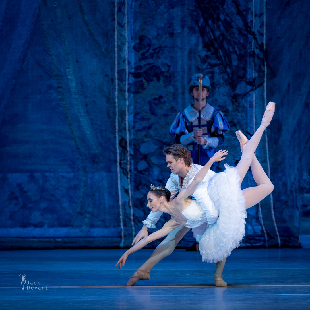 Ljudmila Konovalova Matthew Golding Sleeping Beauty-105