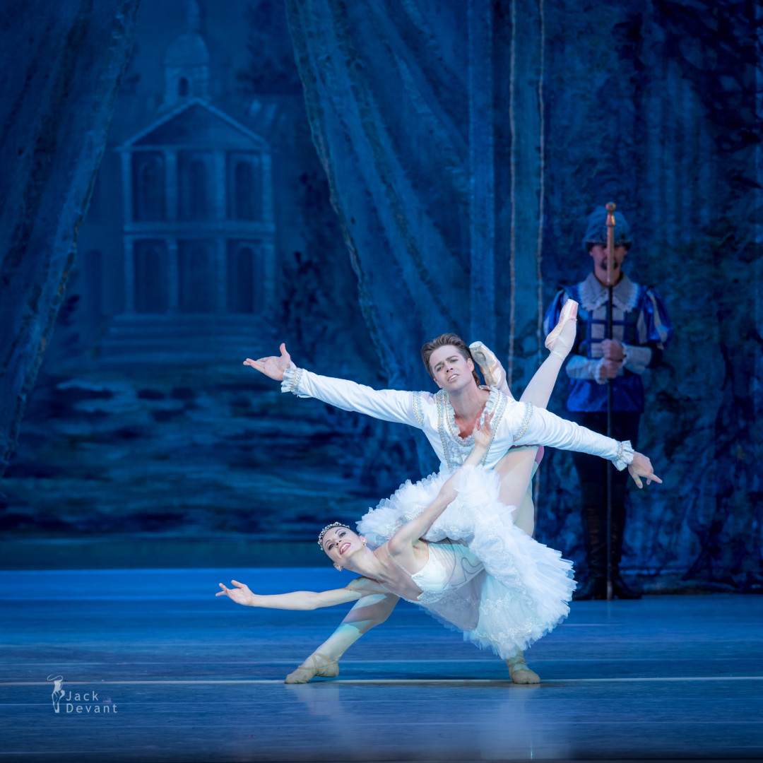 Ljudmila Konovalova Matthew Golding Sleeping Beauty-107