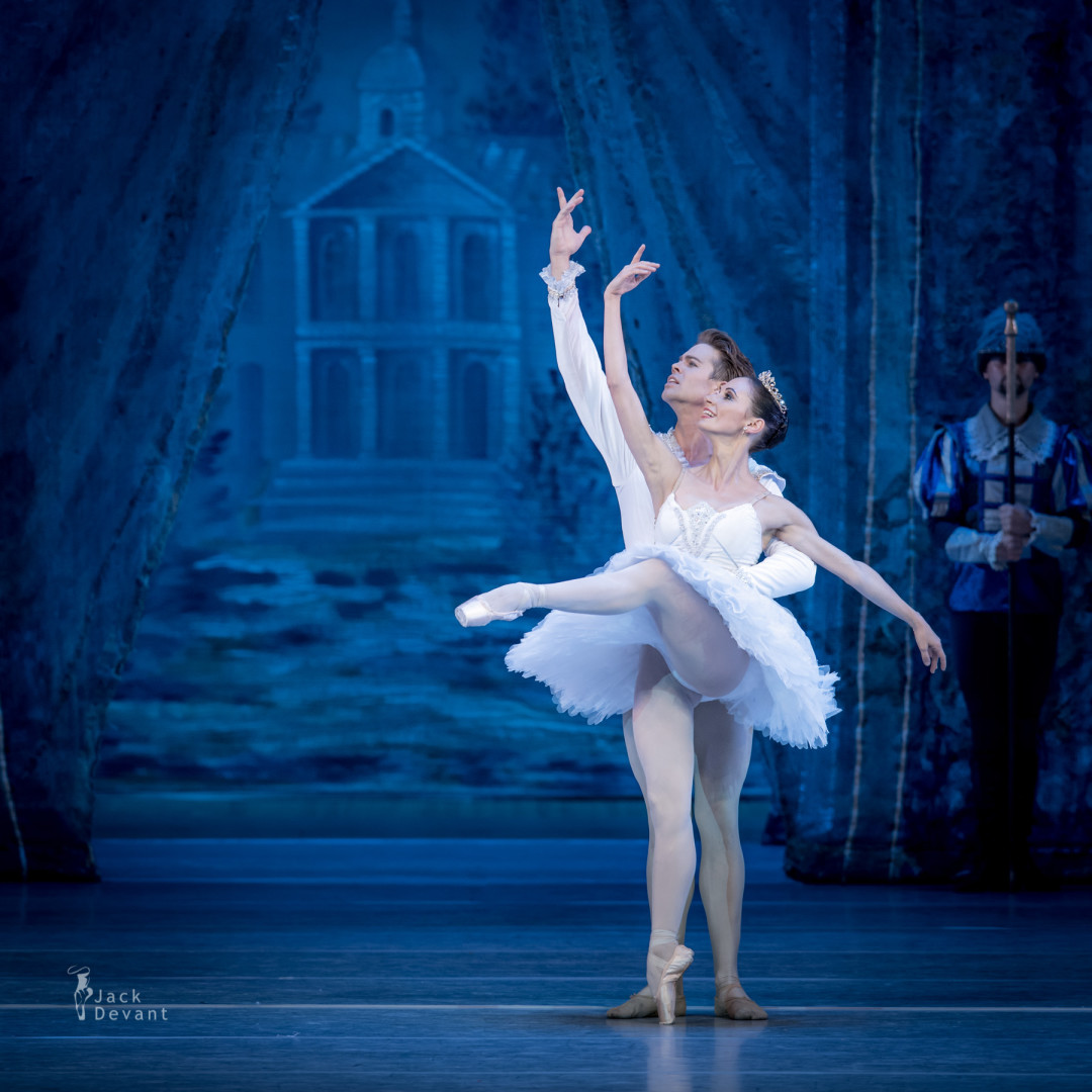Ljudmila Konovalova Matthew Golding Sleeping Beauty-109