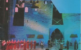 birgitta festival program