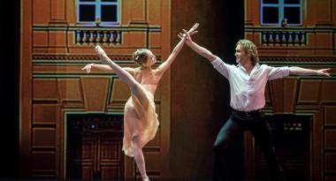 nastasia Stashkevich and Mikhail Lobukhin, mu