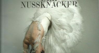 Der Nussknacker, Bayerisches Staatsballett - Program