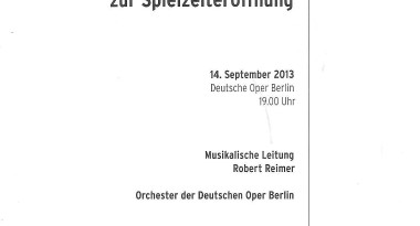 ballet gala berlin program