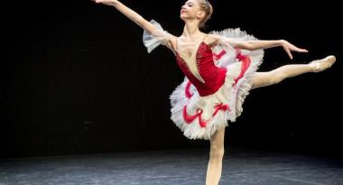 Jekaterina Juhina