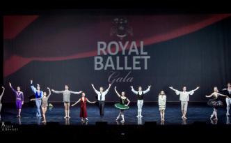 royal ballet gala tallinn