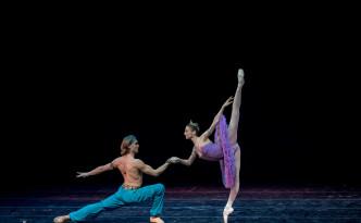 Les Etoiles Gala, shot on 10.1.2015 in Auditorium Conciliazione in Rome, Italy.