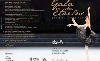 luxembourg gala 2015