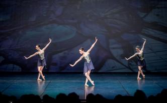 Viva Verdi by Balletto di Milano