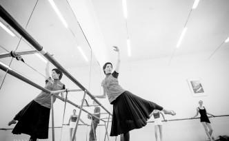 Sofia Gumerova (Lazutkina) master class