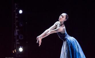 Windspiele by Vienna States Ballet