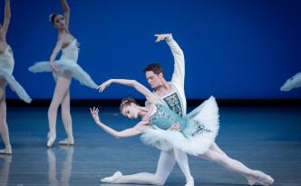 Mariinsky Ballet Gala 10.5.2016
