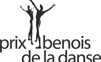Nominees of Benois de la Danse 2016