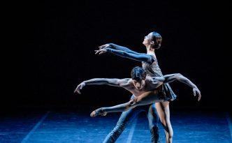 Duende, Universal Ballet