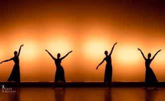Sagalobeli, State Ballet of Georgia