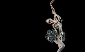 Svetlana Zakharova in Progetto, La Scala